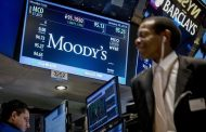 News Article: Moody's recent activity on Vietnam: Correctly understanding, correctly acting