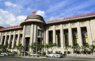 News Article: Continuously taking bold actions, what is the State Bank of Vietnam aiming for