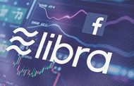News Article: From the legal battle on libra thinking of electronic currencies in Vietnam