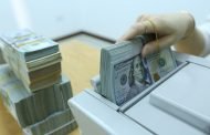 News Article: To avoid being seen as manipulating exchange rate to gain commercial advantages