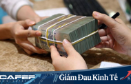 News Article: Support measures to Vietnamese firms learning from Singapore's experience