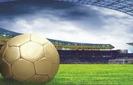 News Article: The regulation on betting business needs also to address related consequences