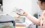 News Article: Why does Vietnam's inflation remain high?