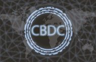 News Article: Digital currencies with national sovereignty