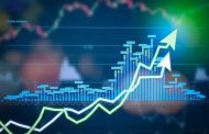 News Article: Everything increasing, what will stock markets be?