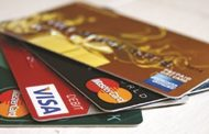 News Article: How concerned would it be for payments by credit cards without real purchase?