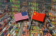 News Article: Coronavirus disease raging, would the U.S-China trade deal work out?