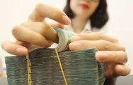 News Article: Why Vietnam cannot roll out a large-scale monetary easing?
