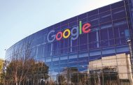News Article: Taxing Google, Facebook -  Good news for all countries including Vietnam?