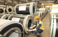 News Article: China changing iron and steel taxes: Will it benefit Vietnam's steel industry?