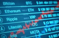 News Article: Cryptocurrencies and banks' polarization