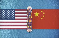 News Article: The big missing puzzle piece in U.S strategy to compete with China